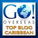 One of the Top Blogs in the Caribbean