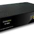 GIGABOX S1000 HD: NOVA ATUALIZAÇÃO - 11/01/2016