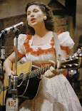 WE REMEMBER KITTY WELLS: OUR WOMAN IN NASHVILLE