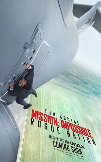 Mission-Impossible-Rogue-Nation-Tom-Cruise
