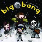 The Maybenauts: Big Bang