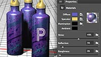 Adobe Photoshop CC 14.0 ( Creative Cloud )