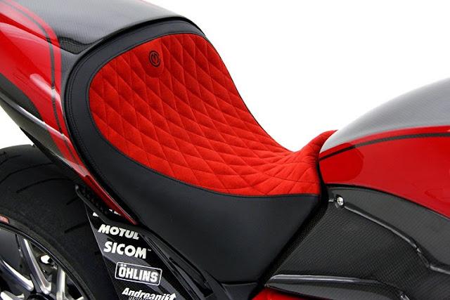 motonhapkhau moto corse japan ducati diavel+%25284%2529