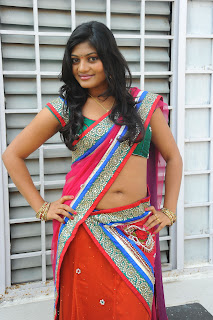 sowmya  po shoot 011.jpg
