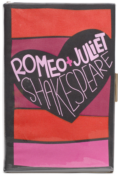 prejudice in romeo and juliet by william shakespeare Use a teaching guide that includes a synopsis and commentary of shakespeare's romeo and juliet, teaching activities, discussion questions, and essay topics.