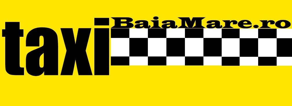 Alege Taxi Baia Mare