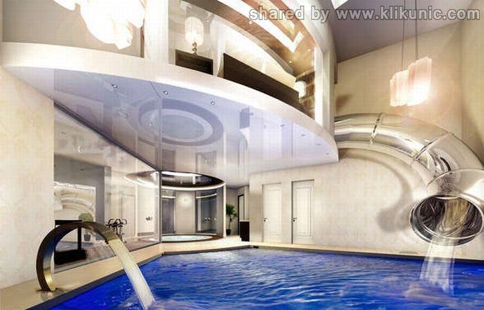 http://2.bp.blogspot.com/-TuiDAlNkf70/TX1-qgCw34I/AAAAAAAARTg/f-rvozVHF5o/s1600/amazing_house_02.jpg