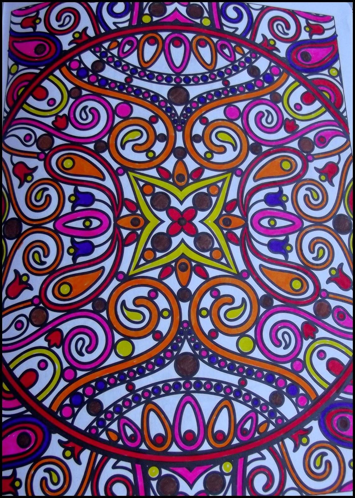 Coloriages pour enfants : coloriages à imprimer - Modele Coloriage À Imprimer