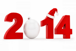 ... new year resolution 2014 essay new year resolution 2014 quotes new