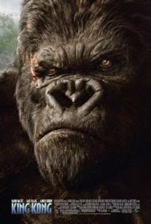 Watch King Kong (2005) Full Movie Instantly http ://www.hdtvlive.net