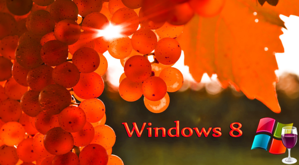 Download windows 8 64 bit for free with lifetime activation.