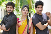 kundanapu bomma star cast photos-thumbnail-7