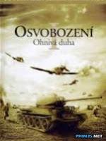 Giải Phóng 4: Trận Đánh Giành Berlin