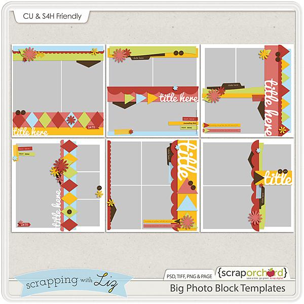 http://scraporchard.com/market/Big-Photo-Block-Digital-Scrapbook-Templates.html