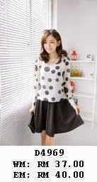 http://www.koreanstyleonline.com/2014/09/d4969-korean-fashion-dress.html
