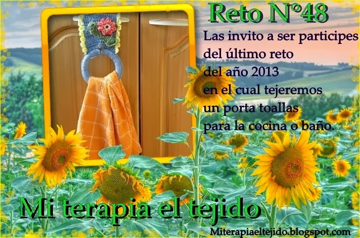 Reto nro 48.