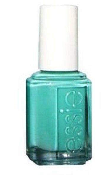 Des ongles pour l'été: Les radieuses annoncent leur couleur!