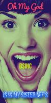 BSINC