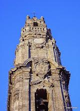 Porto, a minha Cidade