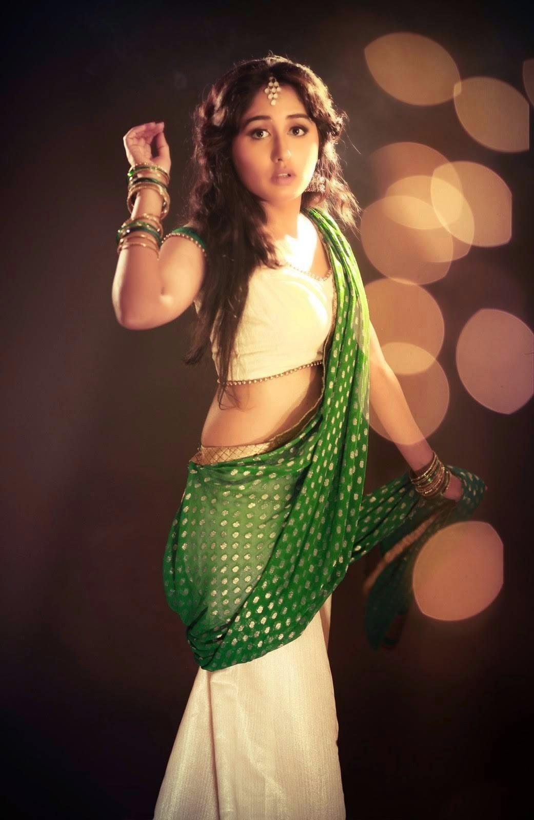Actress Haritha Photoshoot Stills