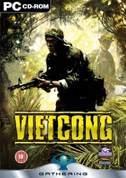 DownloadGame VIETCONG FullVersion