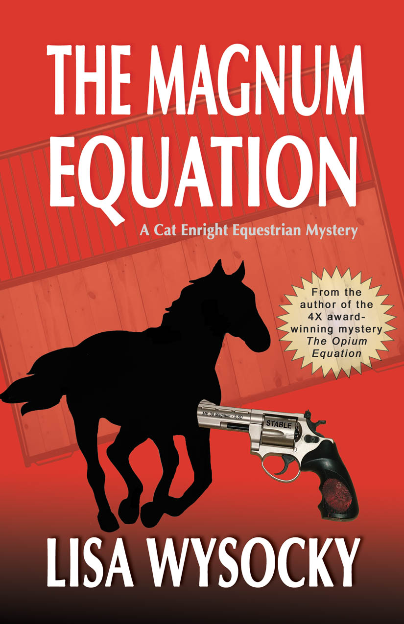 The Magnum Equation