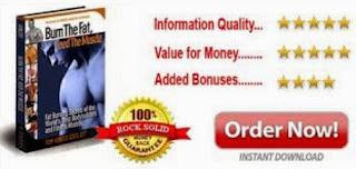 http://84039kxikcx8v42z1nusk9v53k.hop.clickbank.net/?tid=TRENDCB