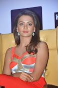 Surveen Chawla latest glamorous photos-thumbnail-6