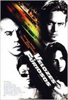 Assistir Velozes & Furiosos 1 – 720p HD Blu-Ray Dublado