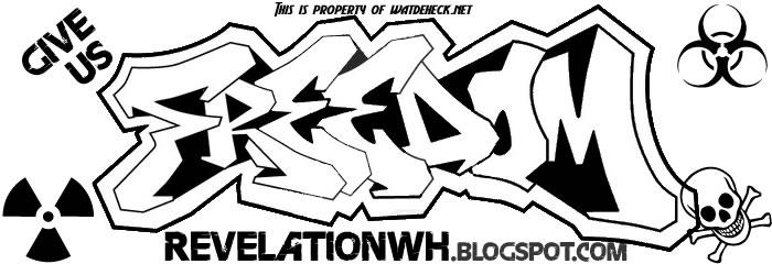 Rev'z Blog's