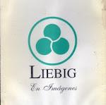 Liebig en Imágenes (video) - Carlos Larrache -