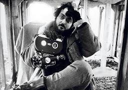 Ünlü Yönetmenlerin Favori Filmleri