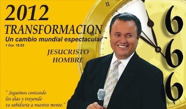 julio jesus miranda: