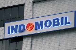 Lowongan Kerja 2013 Otomotif Terbaru PT Indomobil Sukses Internasional Tbk Untuk Lulusan S1 Fresh Graduate Desember 2012