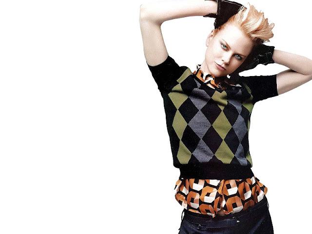 Nicole Kidman pic