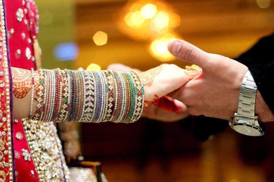 Dulha Dulhan ( ... Popular Wedding Dance Songs 2015