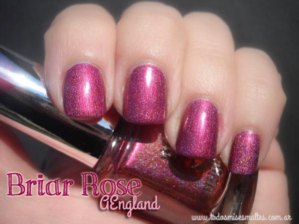 briar-rose-aengland