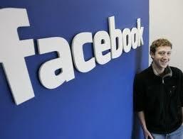 Como personalizar nuestra foto en Facebook