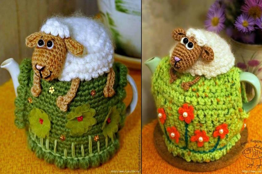 Loja Artesanato Rio De Janeiro ~ Croche e Pontos Idéias (artesanato geral Croch u00ea e tecido