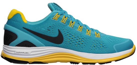 04/13/2013 Nike Free Forward Moc N7 543539-004 Black/Black