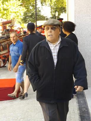 Fernando Martins Fontinha
