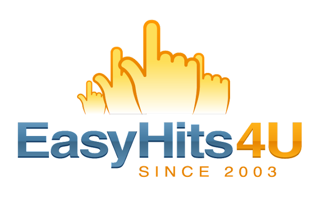 menghasilkan uang di EasyHits4U, menghasilkan uang di internet, mendapat uang di internet