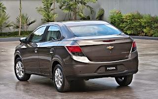 Chevrolet-Prisma-Exterior-2