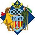 Campionats Individuals de Catalunya