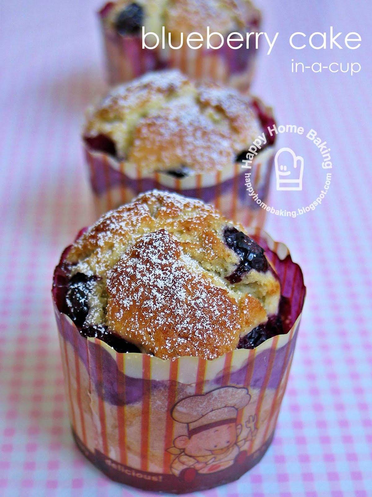 http://2.bp.blogspot.com/-Tv3WBnbSxfQ/TsXGI64HdPI/AAAAAAAAHPk/4_1fC8hOz6A/s1600/blueberry%2Bcake-in-cup%2B2.JPG