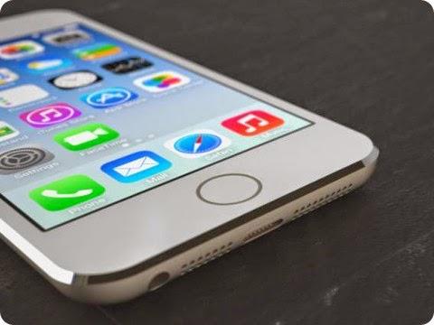 iPhone 6 de 4.7 pulgadas será lanzado el próximo mes de agosto