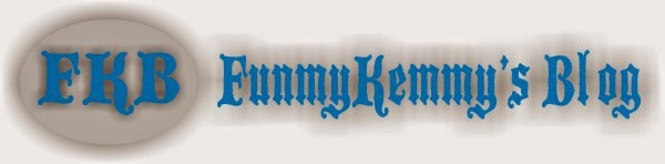 Funmy Kemmy's Blog for Global News & Updates