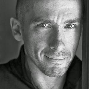 Paweł Jońca