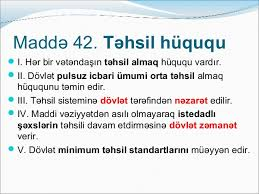 Vikipediya Təhsil