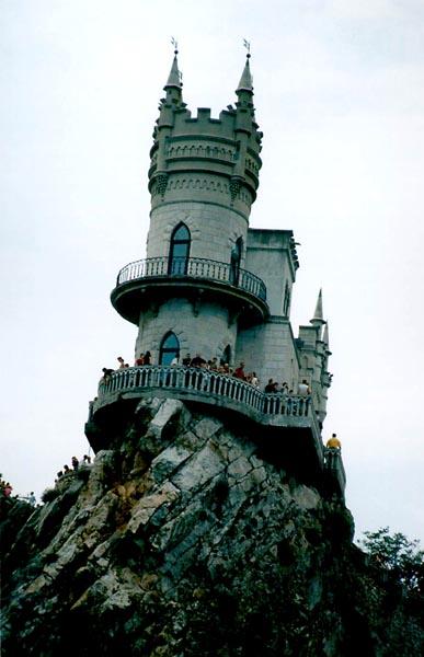 Dvorci koje verovatno nikada nećete posedovati - Page 3 Neobican-dvorac-10